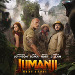 New Posters For 'Jumanji' 2, 'Beautiful Day,' and 'The Turning' Released!