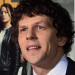 Tallahassee and Columbus as Reluctant Sidekicks in 'Zombieland: Double Tap'