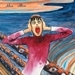 5 Reasons Why Junji Ito's Manga Comics Are Halloween Must-Reads