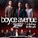 Boyce Avenue Live in Manila