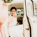 Practical Bridal Beauty Tips I Learned from Muriel Vega Perez