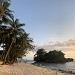 5 Reasons to Escape to Mövenpick Spa & Resort Boracay Before 2019 Ends