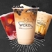 NOW OPEN: WCKD at My South Hall in S'Maison, Pasay City