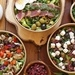 10 Restaurants for Healthy and Delicious Bowls in Metro Manila