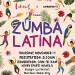 Zumba Latina