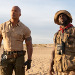 WATCH: The Rock and Kevin Hart in 'Jumanji' Sequel's Halloween Trailer
