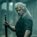 WATCH: Netflix Series 'The Witcher' Drops Main Trailer