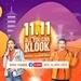 Klook's Biggest 24-Hour Flash Sale is Happening on November 11!