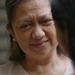 WATCH: Paskong Alaska's 'Paalala' A Heartwarming Tale About Dementia
