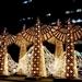 Ayala Land Lights up Ayala Avenue Signalling the Start of Christmas season