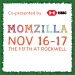 16th Momzilla Fair by Think Pink Events