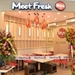 Taiwanese Dessert Place Meet Fresh is Now in the Philippines