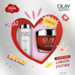 Celebrate 11.11 with These Deals from Olay and Lazada