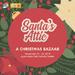 Santa's Attic: A Christmas Bazaar 2019