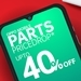 Oppo Offers Up to 40% Off Discounts on Select Service Parts Nationwide