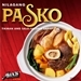 A Uniquely Pinoy Christmas With New Dishes At Max's Restaurant