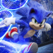 WATCH Sonic The Hedgehog Gets A Revamp in New Trailer