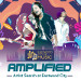Amplified: Artist Search at Eastwood City