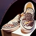 Check Out Vans' Newest Custom Design from Filipino Artist Nikko Pelaez!