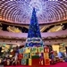 Christmas of Dreams Awakened at City of Dreams Manila