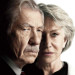 'The Good Liar' Director Rooted for Ian McKellen, Helen Mirren Teamup