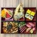 Celebrate the Christmas Season with these Dining Deals from Kitsho