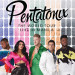 Pentatonix: The World Tour Live in Manila