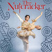 The Nutcracker Ballet 2019