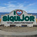 Travel Itinerary: Siquijor Island, Central Visayas