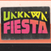 POSTPONED: Check Out the First Set of Performers at the Upcoming UNKNWN Fiesta