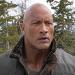 The Rock, Kevin Hart Quarrel to 'The Next Level' in 'Jumanji' Sequel