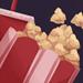 New Movies This Week: A Shaun The Sheep Movie: Farmageddon, Jumanji: The Next Level and more!