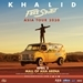 KHALID Brings 'Free Spirit World Tour 2020' to Manila!