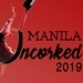 Ways to Celebrate Wine: Manila Uncorked and SEAsian Sommelier Competition 2019