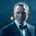 WATCH: James Bond is Back in First 'No Time to Die' Trailer