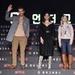 Ryan Reynolds and '6 Underground' Stars on Being Ghosts in Michael Bay's New Netflix Film