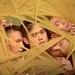 'Under My Skin' Closes PETA's 52nd Theater Season