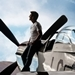 Tom Cruise Reveals New 'Top Gun: Maverick' Poster Before Trailer