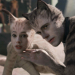 A Jellicle January: 'Cats' is 2020's First Cinematic Event in PH