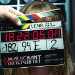 'Conjuring' Universe Creator James Wan Wraps Production for Horror Flick 'Malignant'