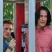 Keanu Reeves and Alex Winter Reunites in 'Bill & Ted 3' First Look Photos