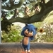 WATCH Baby Sonics First Appearance in Japanese Sonic The Hedgehog Trailer