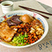 8 Underrated Ramen Bowls to Try in Metro Manila