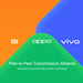 Xiaomi, Oppo, & Vivo Team-Up For Faster File Transfers