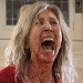 'Insidious' Star Lin Shaye Gets Haunted in 'The Grudge'