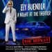 Ely Buendia A Night at the Theater The Repeat