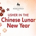 Feast on an Auspicious Spread at Marco Polo Davao This Lunar New Year