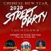 Parokya Ni Edgar, Sponge Cola, Gloc-9 and more to Lead Grand Chinese New Year 2020 Celebration