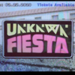Details on the Second Phase of UNKNWN.Fiesta are Finally Announced