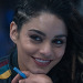 Vanessa Hudgens Works With Weapons in 'Bad Boys For Life'